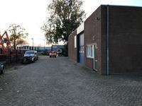 Sluisweg 2 Y in Waalwijk 5145 PE