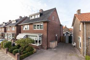 Jan Van Galenstraat 15 in Hengelo 7556 VC