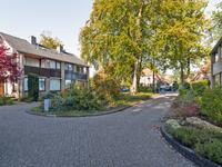 Veldeksterweg 35 in Vaassen 8172 VX