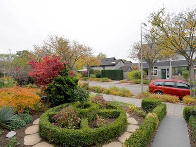 Buizerdstraat 77 in Brummen 6971 VK