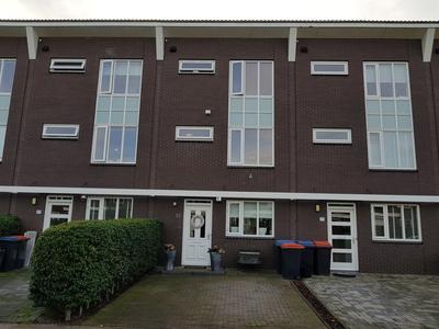Linie 69 in De Kwakel 1424 EG