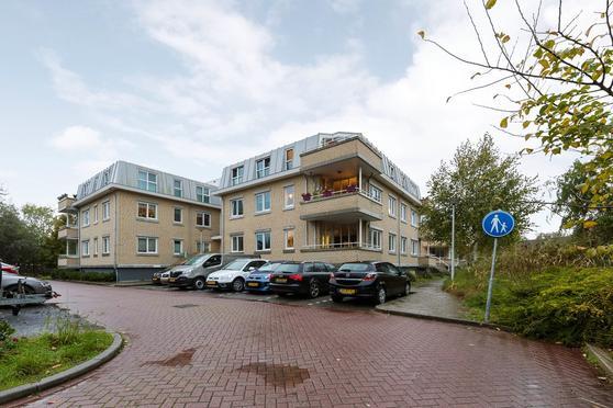 Zuideinde 42 O in Landsmeer 1121 CM