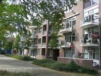 Nieuwe Bouwlingstraat 36 in Oosterhout 4901 KJ