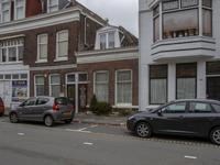 Singel 373 in Dordrecht 3311 HG