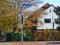 Dr. Letteplein 20 in De Bilt 3731 JS