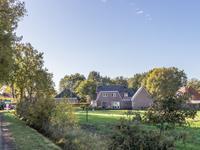 Burgemeester G W Stroinkweg 67 A in Zuidveen 8343 XK