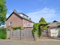 Eijkmansstraat 44 in Driel 6665 CW