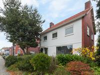 Beertsterweg 7 in Winschoten 9672 BE