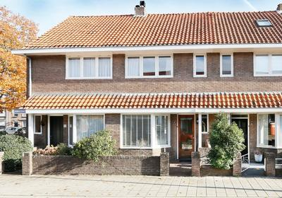 Bankastraat 9 in 'S-Hertogenbosch 5215 AV