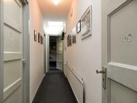 Boschstraat 15 in Brunssum 6442 PB