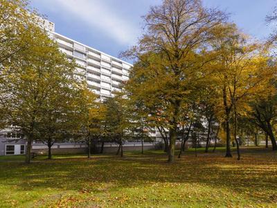 Chopinplein 126 in Schiedam 3122 VM
