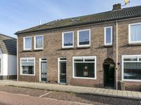 Mariastraat 13 in Enschede 7543 TR