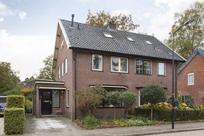 Aquamarijnstraat 3 in Apeldoorn 7314 HW