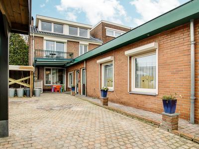 Hekerbeekstraat 31 in Valkenburg 6301 EE