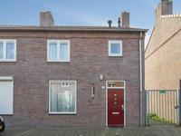 Mr. Stormstraat 18 in Breda 4812 NG