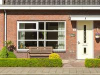 Noordeinde 5 in Bleiswijk 2665 TR