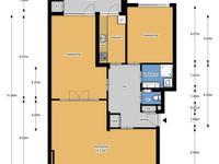 Landrestraat 47 in 'S-Gravenhage 2551 AB