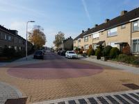 Marijkestraat 57 in Groot-Ammers 2964 CG