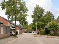 Lieshoutstraat 7 in Arnhem 6844 EE