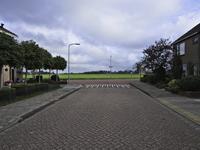 Dokter Bloemstraat 89 in Spierdijk 1641 LN