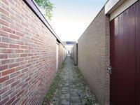 Triestplein 21 in Sint-Michielsgestel 5271 XL