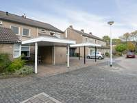 Sweelinckstraat 20 in Losser 7582 EA