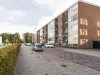 Keizer Frederikstraat 123 in Deventer 7415 KD