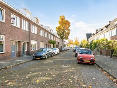 Akkerstraat 17 in Eindhoven 5615 HP