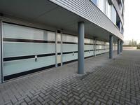 IJpenbroekweg 48 in Nijmegen 6545 BM