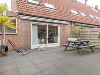 Gildemark 150 in Almere 1351 HM