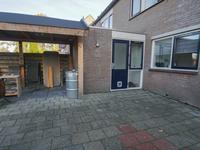 Ir. C.A. Kloosterhuisstraat 11 in Willemsoord 8338 SB