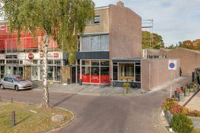 Warmeerweg 40 A in Emmen 7815 HH