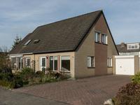 Steenkerk 33 in Drachten 9202 JJ