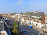 Hoge Rijndijk 65 in Leiden 2313 KH
