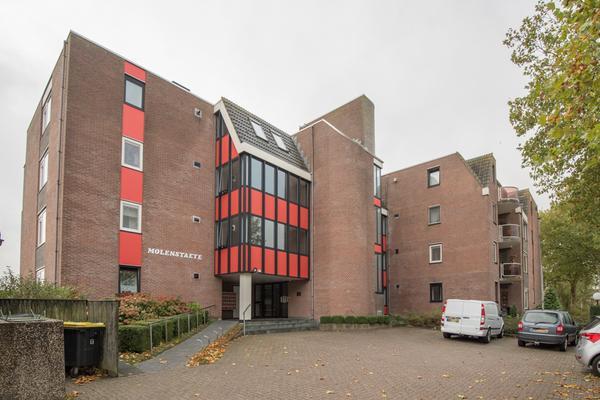 Lambert Meliszweg 9 in Hoorn 1622 AG