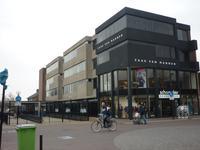 Jonkheer De Jongestraat 32 -34 in Hoogeveen 7902 HA