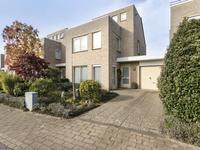 Krekelberg 45 in Roosendaal 4708 KR