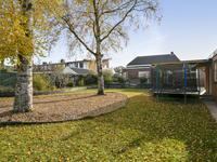 Winschoterdiep 42 in Zuidbroek 9636 AH