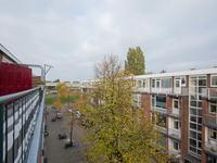 Hulkstraat 19 D in Rotterdam 3028 VP