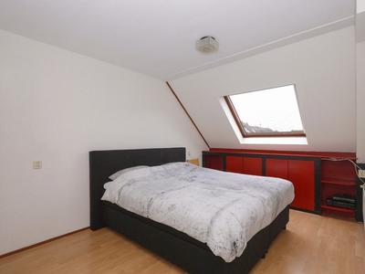 Jan Wernard Van Den Berghpad 6 in Schiedam 3123 CH
