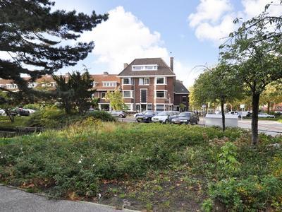 Thierenskade 4 in Rijswijk 2282 XT