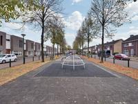 Hobbemastraat 9 in Kaatsheuvel 5171 XA