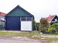 Henric De Cranestraat 97 in Kuinre 8374 KL