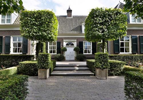 Groenstraat 82 A in Udenhout 5071 ED