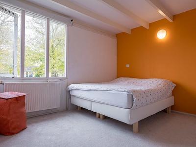 Klipperstraat 35 in Harlingen 8862 ZW