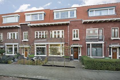 Kempstraat 7 in Haarlem 2023 ER