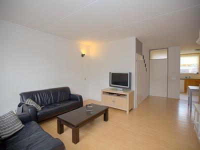 Thorbeckestraat 61 in Winterswijk 7103 GG