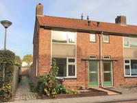Norbartstraat 24 in Etten-Leur 4872 TH