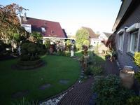 Binnenhof 2 in Vriezenveen 7671 GN