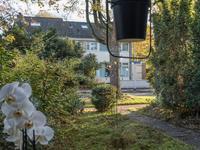 Pinksterbloemweg 4 in Haren Gn 9753 HE